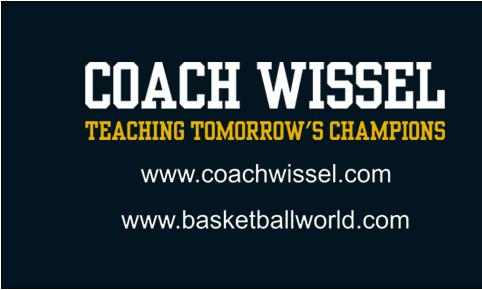 Coach Wissel