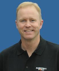 Paul Wissel