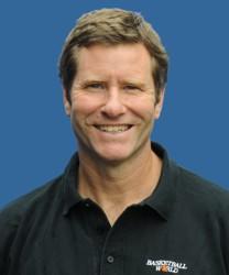 Scott Wissel